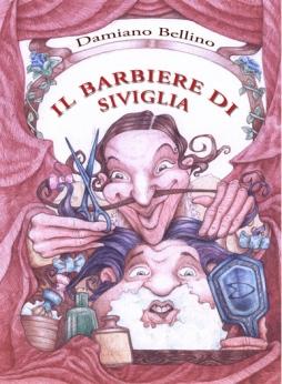 Barbiere2