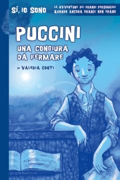 COVER PUCCINI