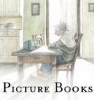 PICTURE BOOKSrid