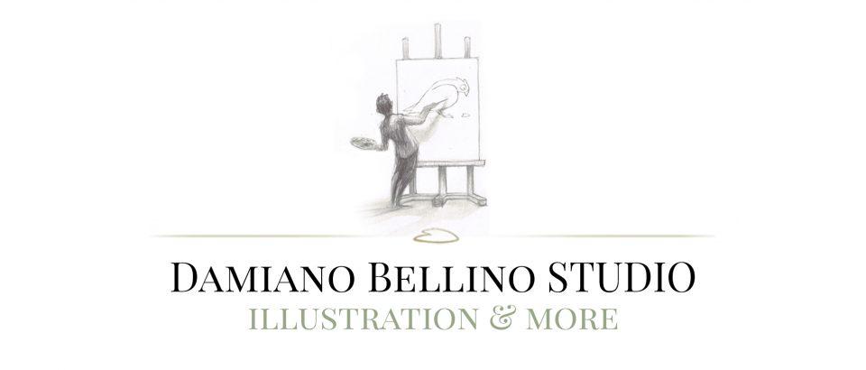 Damiano Bellino